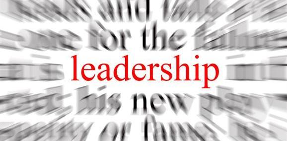 Christian leadership free ebooks