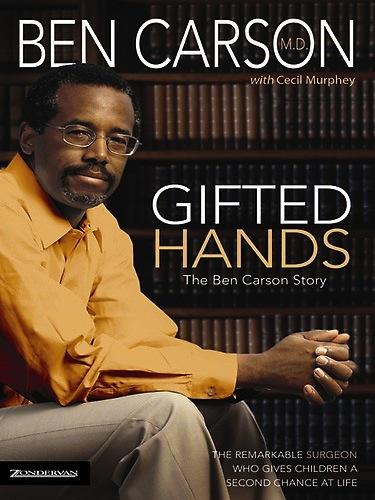 http://christianfaithatwork.com/wp-content/uploads/2013/03/gifted-hands.jpg