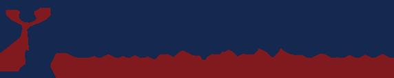 cropped-Header-Logo.png
